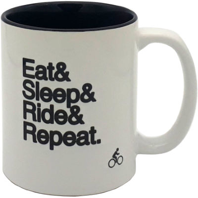 worry-less-designs-eat-sleep-ride-repeat-mug-geschenke