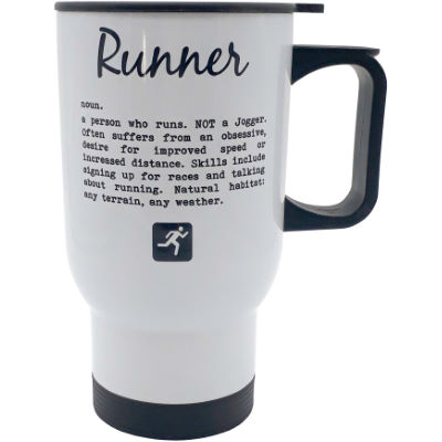 worry-less-designs-runner-definition-travel-mug-geschenke