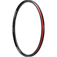 Easton Havoc MTB Rim