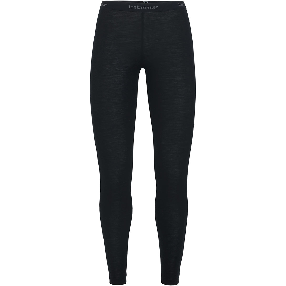 Icebreaker Women's 175 Everyday Merino Leggings - Mallas interiores