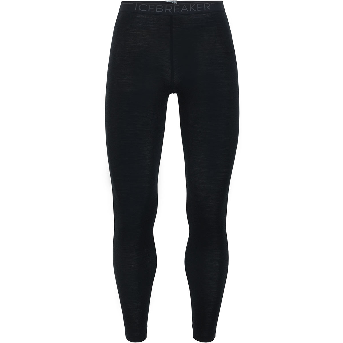 Icebreaker 175 Everyday Merino Leggings - Mallas interiores