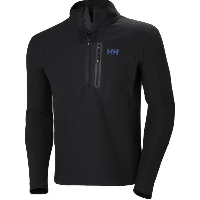 helly-hansen-vanir-1-2-zip-fleece-fleece-oberteile