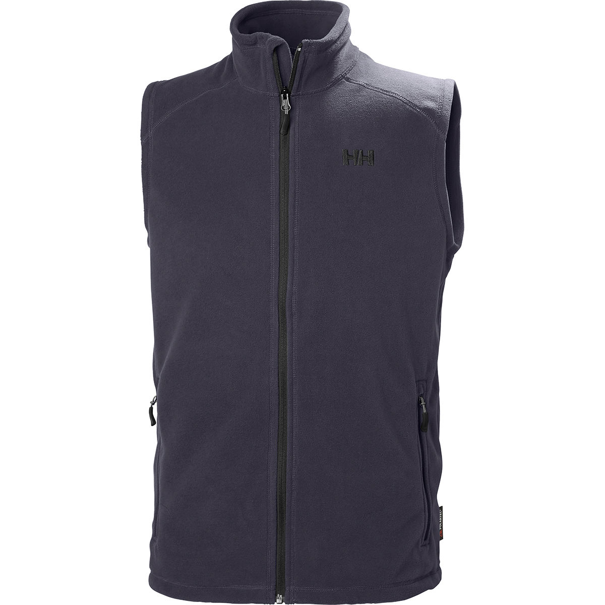 Helly Hansen Daybreaker Fleece Vest - Forros polares