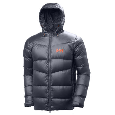 helly-hansen-vanir-icefall-down-jacket-jacken