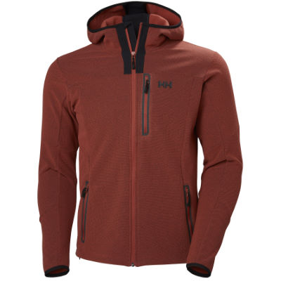 helly-hansen-vanir-fleece-jacket-fleece-oberteile
