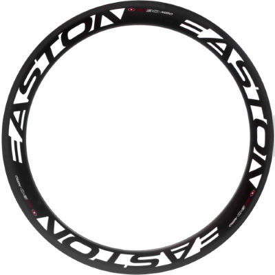 easton-ec90-aero-road-rim-felgen