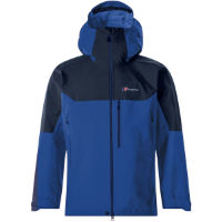 Chaqueta impermeable Berghaus Extrem 5000 Vented