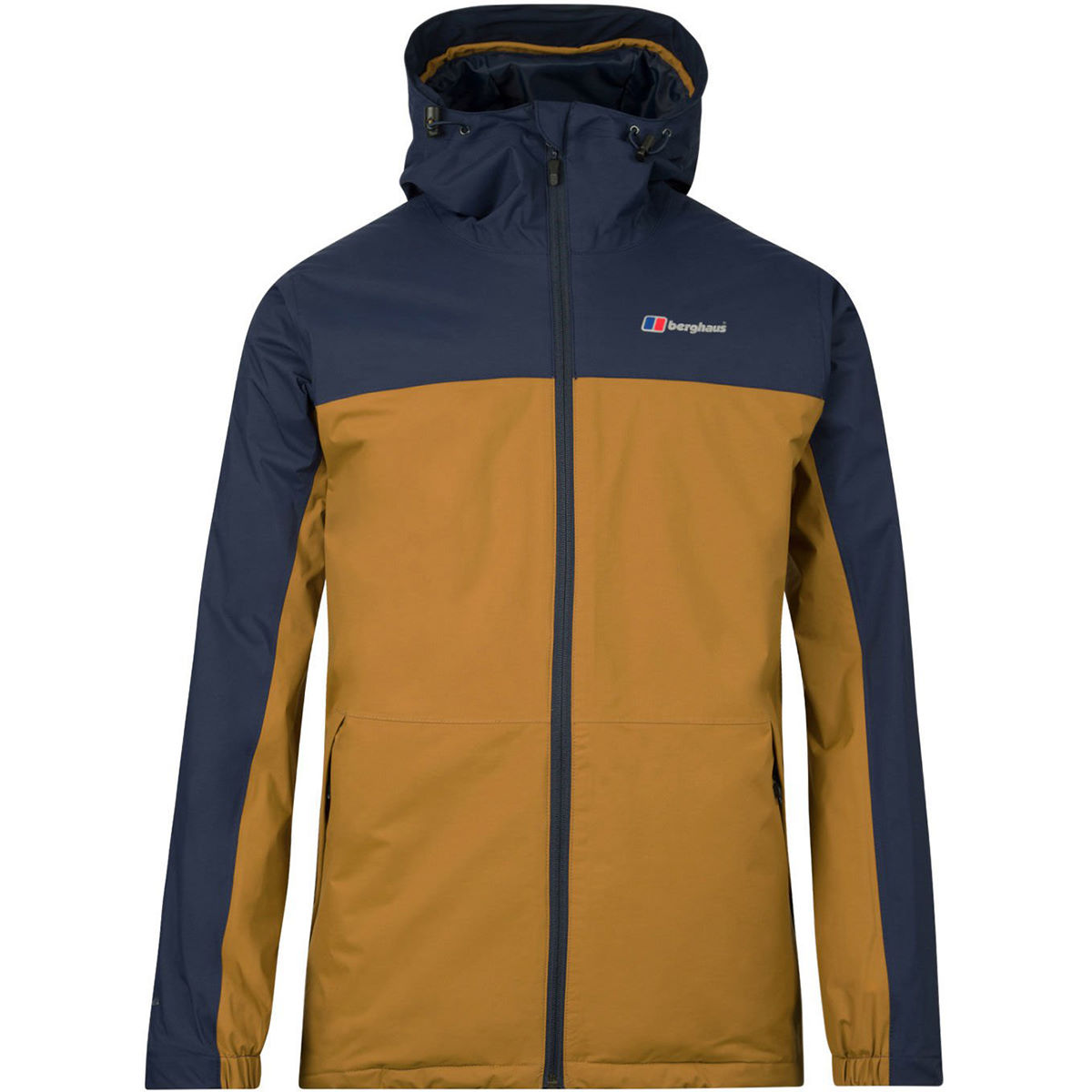 Berghaus Deluge Pro Insulated Jacket - Chaquetas
