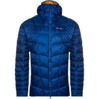 Berghaus Nunat Mountain Reflect Jacket