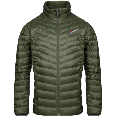 berghaus-tephra-reflect-jacket-jacken