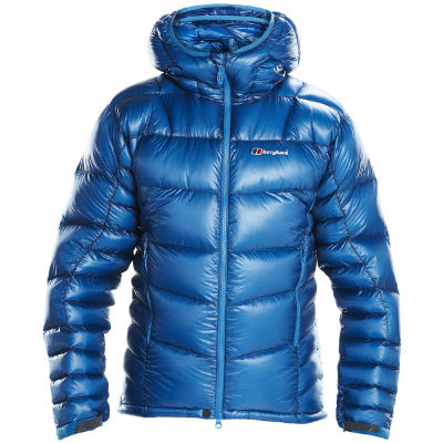 berghaus-ramche-down-2-0-reflect-jacket-jacken