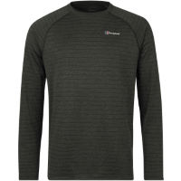Berghaus Thermal Tech Tee LS Crew