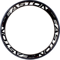 Easton EC90 Aero Clincher Road Rim