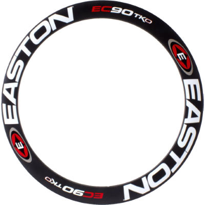 easton-ec90-tko-track-rim-felgen