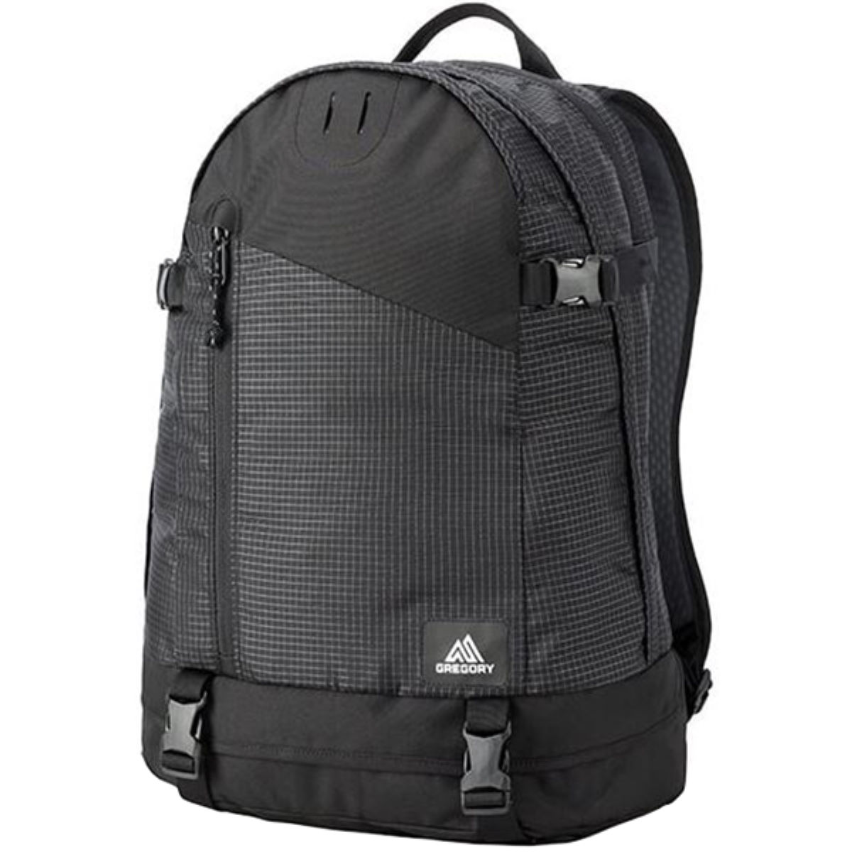 Gregory Muir Backpack - Mochilas