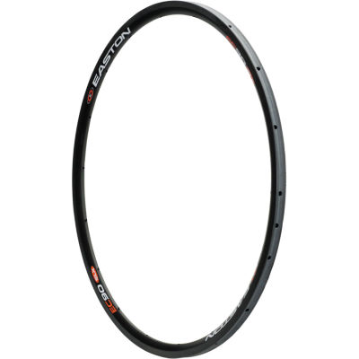 easton-ec90-slx-road-rim-felgen