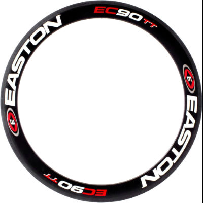 easton-ec90-tt-road-rim-felgen