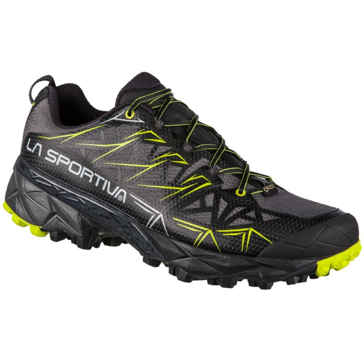 La Sportiva Akyra GTX Shoes - Zapatillas de trail running