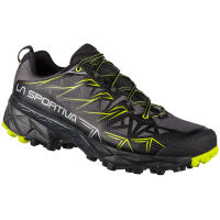 La Sportiva Akyra GTX Shoes