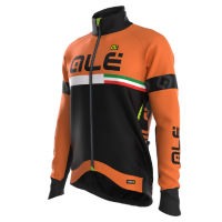 Alé PRR Tirreno Winter Jacket