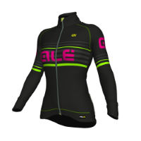 Alé Womens PRR 2.0 CV Jacket