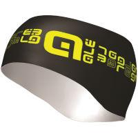 Alé Router Headband