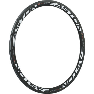 easton-ec90-sl-clincher-road-rim-felgen