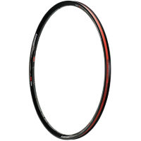 Easton XC One MTB Rim