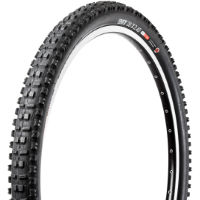 picture of Onza Ibex DH MTB Tyre