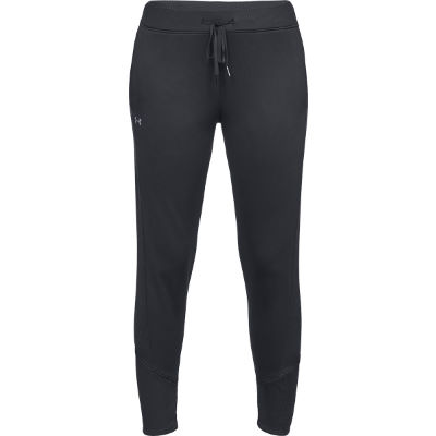 under-armour-synthetic-fleece-jogginghose-frauen-jogginghosen