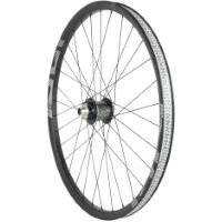 picture of e.thirteen LG1 Race Front Carbon Boost MTB Wheel