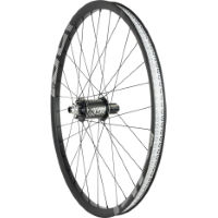 picture of e.thirteen LG1 Race Carbon DH Cassette Rear MTB Wheel