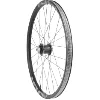 picture of e.thirteen TRS Race Carbon Front MTB Wheel