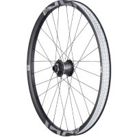 picture of e.thirteen TRS Race Carbon Boost Front MTB Wheel