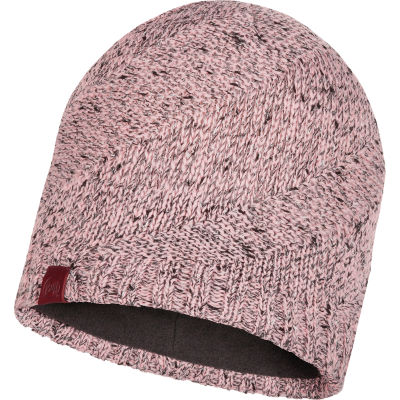buff-arne-knitted-polar-hat-wollmutzen