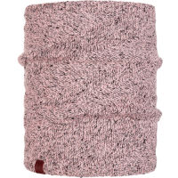 Buff Arne Knitted Neckwarmer Comfort
