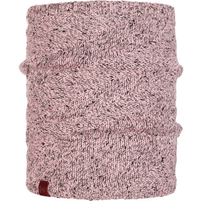 buff-arne-knitted-neckwarmer-comfort-multifunktionstucher