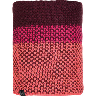 buff-tilda-knitted-polar-neckwarmer-multifunktionstucher
