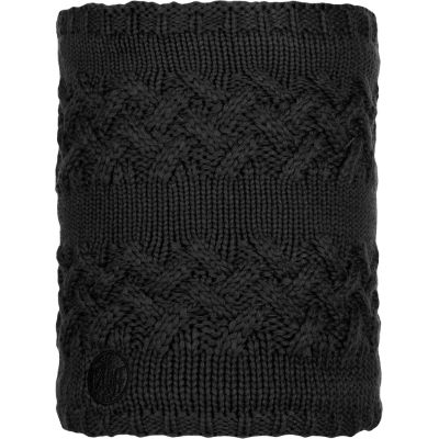 buff-savva-knitted-polar-neckwarmer-multifunktionstucher