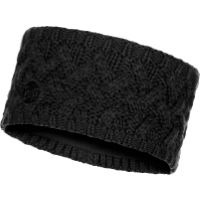 Buff Savva Knitted & Polar Headband