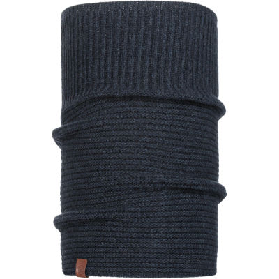 buff-biorn-knitted-neckwarmer-comfort-multifunktionstucher