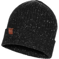 Buff Kort Knitted Hat