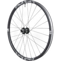 picture of e.thirteen TRS Race SL Carbon Front MTB Wheel