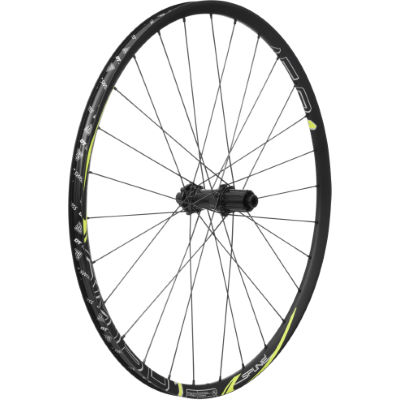 dt-swiss-xm1501-spline-rear-mtb-wheel-hinterrader