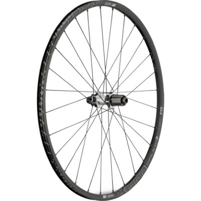 dt-swiss-x1700-spline-6-bolt-rear-mtb-wheel-hinterrader