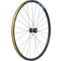 picture of Mavic Crossride FTS Front MTB Wheel