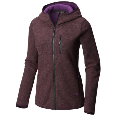 mountain-hardwear-women-s-hatcher-full-zip-hoody-fleece-oberteile