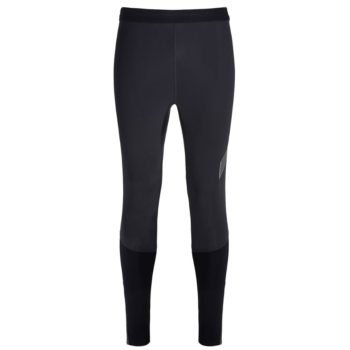 Soar Running Dual Fabric Tights 2.0 - Mallas de compresión