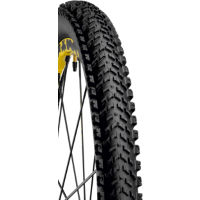 picture of Mavic Crossmax Roam XL MTB Tyre