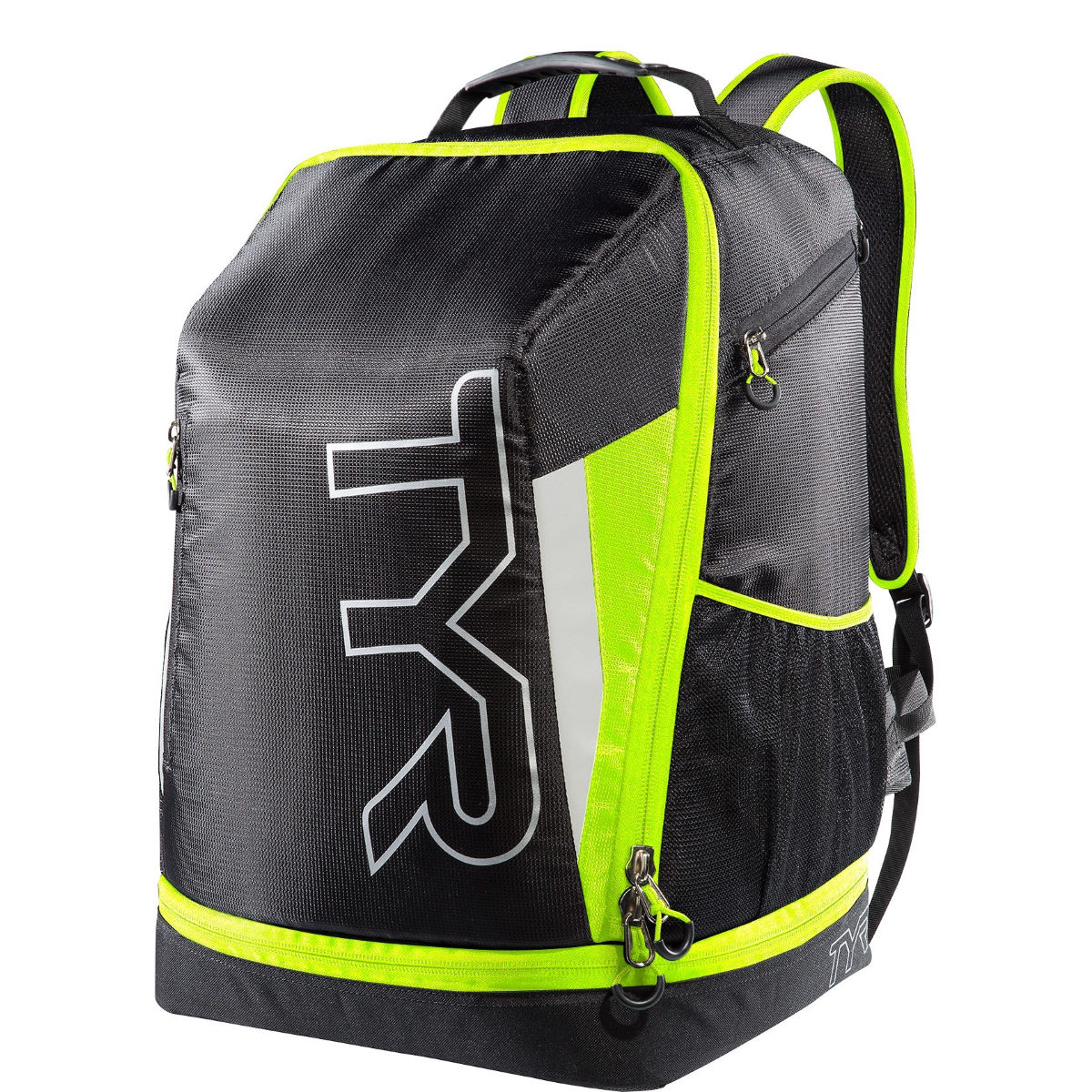 TYR Apex Transition Bag - Mochilas de transición